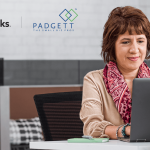 Padgett joins forces with Intuit QuickBooks Canada